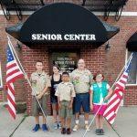 Boy_Scout_Troop_417