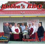 Bubba's_BBQ