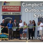 Campbell's_Outboard_Sales