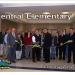 Central_Elementary