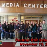 Central_Media_Center_&_Entry_11-13-2014