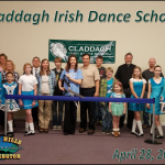Claddagh Irish Dance School