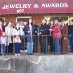 Classic Jewelry & Awards