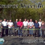 Commerce_Street_Bridge_8-29-12