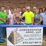 Cornerstone_ADHC,_LLC_8-17-2016