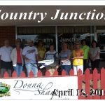 Country_Junction