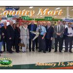 Country_Mart