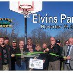 Elvins_Park