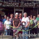 Four Sisters Resale Shop