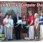 Frick_N_Frack's_Computer_Shack