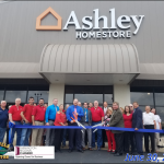 Hefner's_Ashley_HomeStore_-_June_30,_2017
