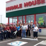 Huddle_House