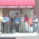 Leadco Community Credit Union - 50 Year Celebration