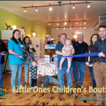 Little_Ones_Children's_Boutique_-_October_12,_2018