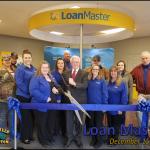 Loan_Master_-_December_15,_2017