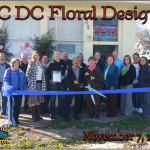 MC DC Floral Designs