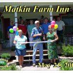 Matkin_Farm_Inn