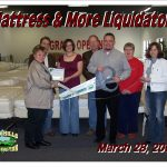 Mattress & More Liquidators