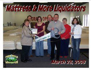 Mattress & More Liquidators