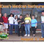 Micasa's_Mexican_Restaurant