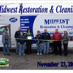 Midwest Restoration & Cleaning