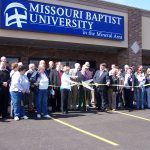 Missouri_Baptist_University