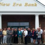 NEB_Ribbon_Cut