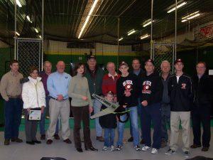 On Deck Baseball & Softball Training Center