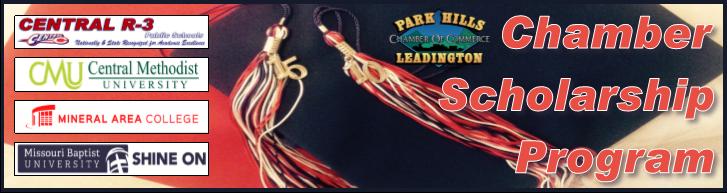 Chamber Scholarship Program