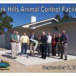 Park_Hills_Animal_Control_Facility