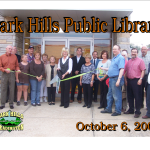 Park_Hills_Library