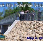 Park_Hills_Pedestrian_Bridge