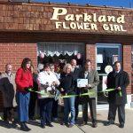 Parkland_Flower_Girl