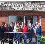 Parkland_Gardens
