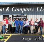 Pat_&_Company
