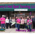Perry's_Hot_Spot_Tanning_LLC_2-22-12