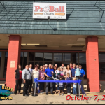 ProBall_Cages_&_Activity_Center_10-7-2016
