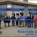RiverSide_Grill_-_November_9,_2018