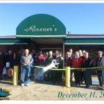 Rosener's_Restaurant_12-11-12