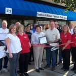 SEMO Community Credit Union