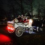Sanats_carriage