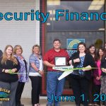 Security_Finance_6-1-12