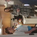 Serentiy_HospiceCare_-_November_2014