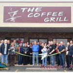The_Coffee_Grill_12-7-12
