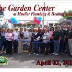 The_Garden_Center