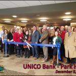 UNICO_Bank_-_Park_Hills_-_December_5,_2017