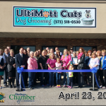 UltiMUTT Cuts LLC