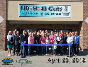 UltiMUTT Cuts LLC