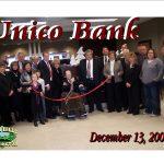Unico_Bank
