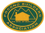 Pocono Builder Association